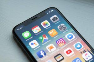 6 strategies to propel app downloads